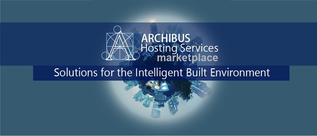 ASCHS Marketplace Solutions for the Intelligent Built Environment