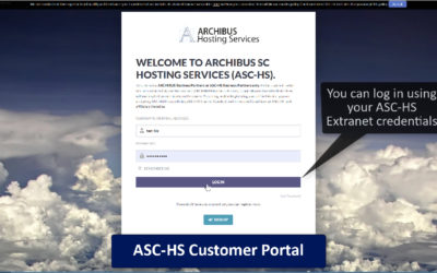 How to better manage your ARCHIBUS projects