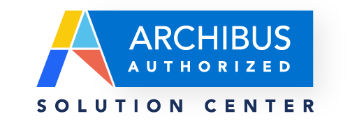 ARCHIBUS Solution Centers Hosting Services