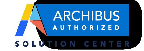 ARCHIBUS Solution Centers Hosting Services